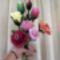 Rozsa_csokor-001_2080340_8321_s