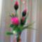 Rozsaim-002_2080339_3221_s
