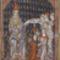 Szent Callistus pápa