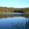 Töröcskei tó....Kaposvár