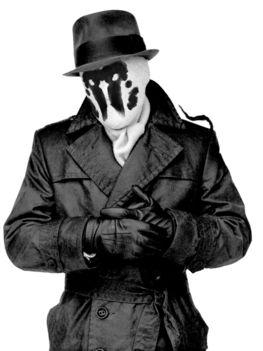 Watchmen_11270207090005