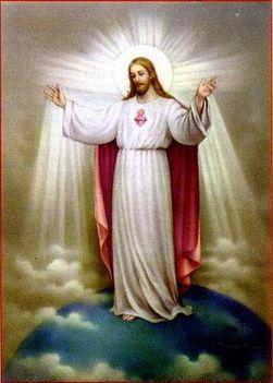 - A  Jézus 1