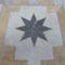 Az esztergomi bazilikában 1