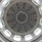 Az esztergomi bazilikában 3