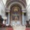 Az esztergomi bazilikában 4