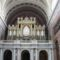 Az esztergomi bazilikában 5