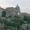 Budapest látképe a Dunáról (1)