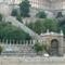 Budapest látképe a Dunáról (20)