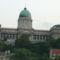 Budapest látképe a Dunáról (2)