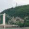 Budapest látképe a Dunáról (4)