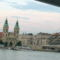 Budapest látképe a Dunáról (7)
