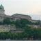 Budapest látképe a Dunáról (9)