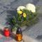 Február 22. - az Áldozatok Napja