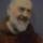 SZENTKÉPEK  -  Szentekről  és Boldogokról