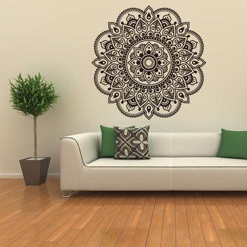 Yoga-Mandala-Menhdi-Muurstickers-Slaapkamer-Woonkamer-Decoratie-Zwart-Mandala-Bloem-Muurtattoo-Art-Sticker-Interieur.jpg_640x640