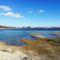 A Kavicsbánya-tó, Darnózseli 2019. március 12.-én 1