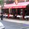 Greenwich Village 044