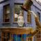 Harry Potter és a Félvér Herceg 10