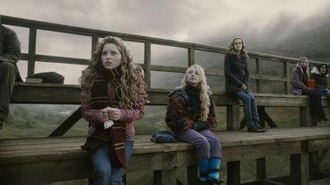Harry Potter és a Félvér Herceg 1 10