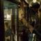 Harry Potter és a Félvér Herceg 1 2