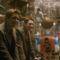 Harry Potter és a Félvér Herceg 1 5