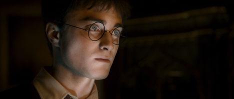 Harry Potter és a Félvér Herceg 3 10