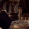 Harry Potter és a Félvér Herceg 3 11
