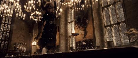 Harry Potter és a Félvér Herceg 3 12