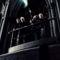 Harry Potter és a Félvér Herceg 3 14