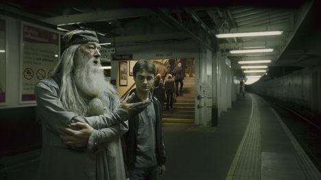 Harry Potter és a Félvér Herceg 3 15