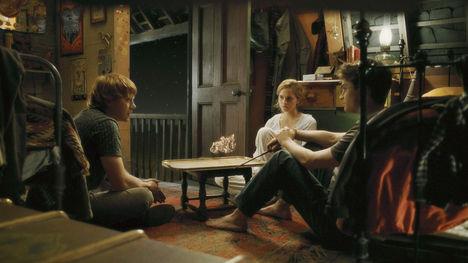 Harry Potter és a Félvér Herceg 3 16