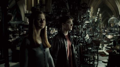 Harry Potter és a Félvér Herceg 3 17