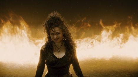 Harry Potter és a Félvér Herceg 3 18