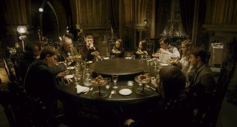 Harry Potter és a Félvér Herceg 3 19