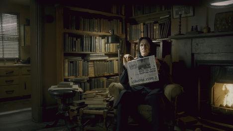 Harry Potter és a Félvér Herceg 3 20