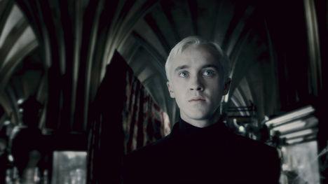 Harry Potter és a Félvér Herceg 3 21