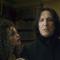 Harry Potter és a Félvér Herceg 3 22