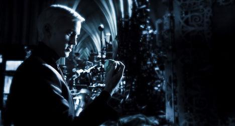 Harry Potter és a Félvér Herceg 3 23