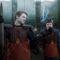 Harry Potter és a Félvér Herceg 3 3
