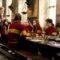 Harry Potter és a Félvér Herceg 5