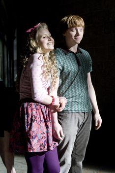 Harry Potter és a Félvér Herceg 7
