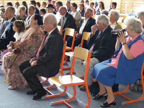 Ünnepi Képviselő-testületi ülés 15