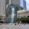 WTC Site 055