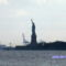 WTC Site 079