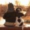 Aranyosi Ervin: Másnak csak egy kutya