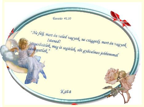 iGÉSKÉPEIM 14