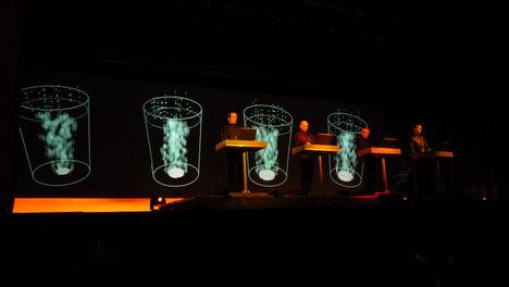 Kraftwerk 5