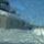 Sárvári Gyuláné -Csodás Természet