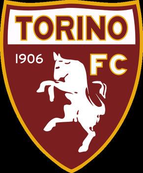 Torino_FC