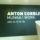 Anton Corbijn kiállítás (galery)